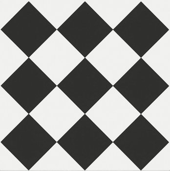 Декор Ателье-5113