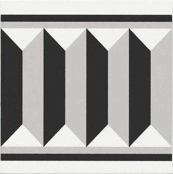 Декор Ателье-5115