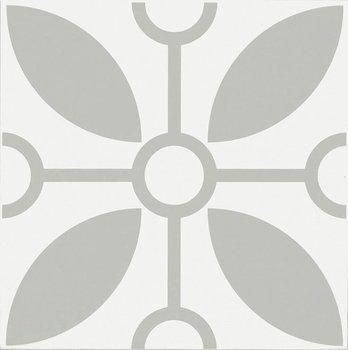 Декор Ателье-5109