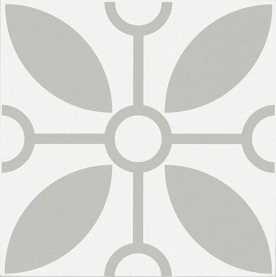 Декор Ателье - главное фото