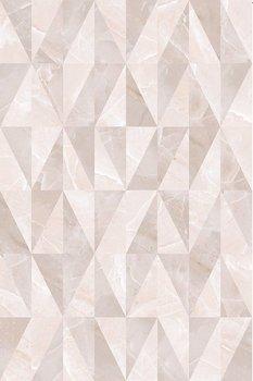 Декор Баккара мозаичный-5586