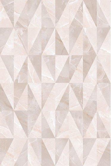 Декор Баккара мозаичный - главное фото