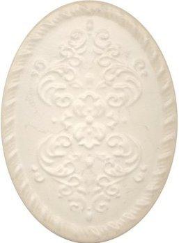 Декор Белгравия беж-7211