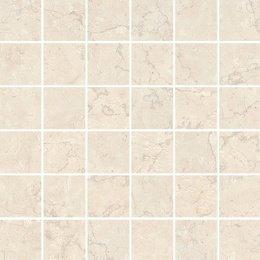 Декор Белгравия беж мозаичный
