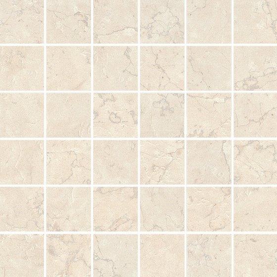 Декор Белгравия беж мозаичный - главное фото