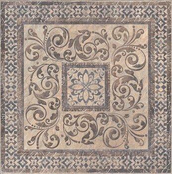 Декор Бромли беж-8757