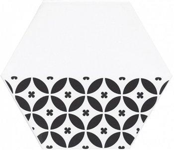 Декор Буранелли-6138