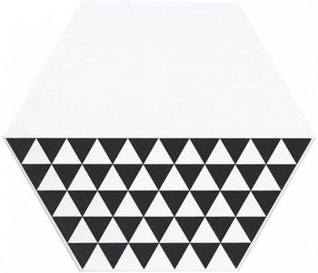 Декор Буранелли-6137