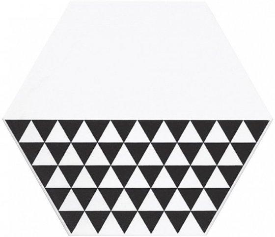 Декор Буранелли - главное фото