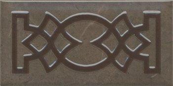Декор Эль-Реаль-4402