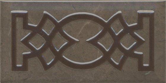 Декор Эль-Реаль - главное фото