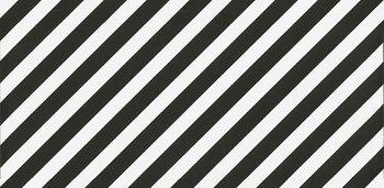 Декор Этуаль Полоски-5040