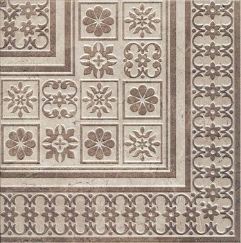 Декор Фаральони-8786
