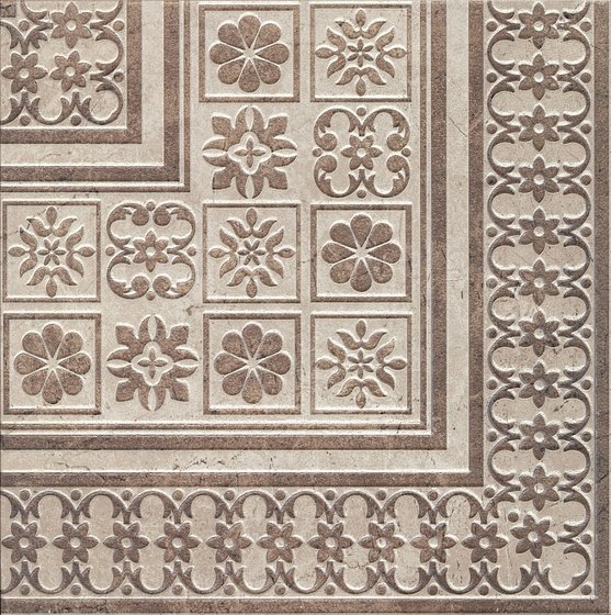 Декор Фаральони - главное фото