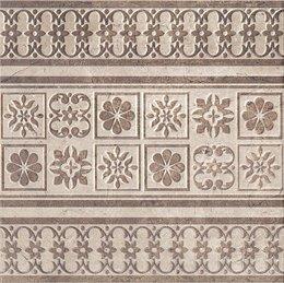 Декор Фаральони