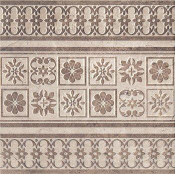 Декор Фаральони-9312