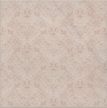 Декор Флораль-4456