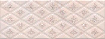 Декор Флораль-4457