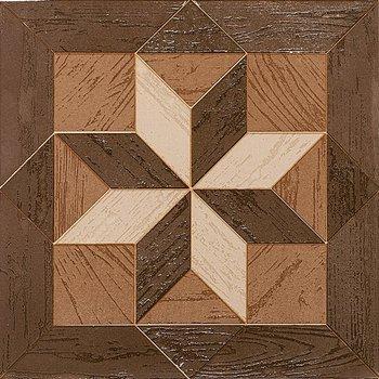 Декор Фореста-8711