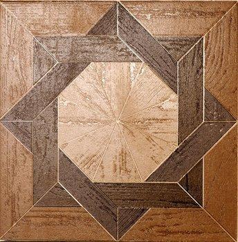 Декор Фореста-8714