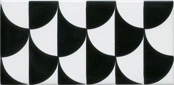 Декор Граньяно геометрия-6306