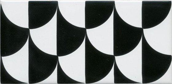 Декор Граньяно геометрия - главное фото