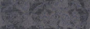 Декор Гренель обрезной-5172