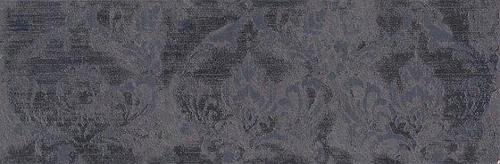 Декор Гренель обрезной - главное фото