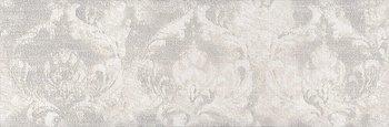 Декор Гренель обрезной-5176
