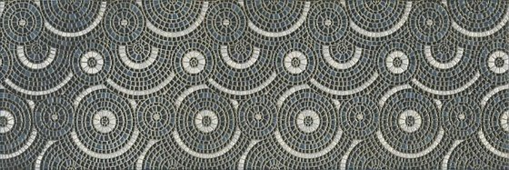 Декор Каталунья обрезной лаппатированный - главное фото