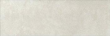 Декор Каталунья светлый обрезной-4494