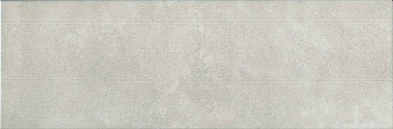 Декор Каталунья светлый обрезной - главное фото