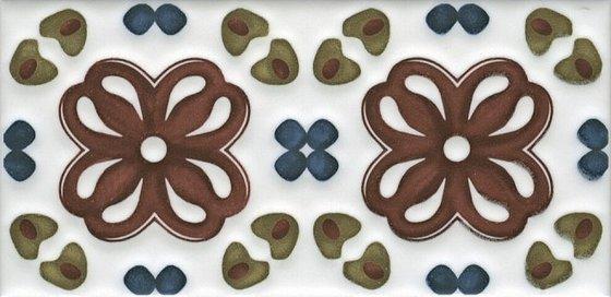 Декор Клемансо орнамент - главное фото