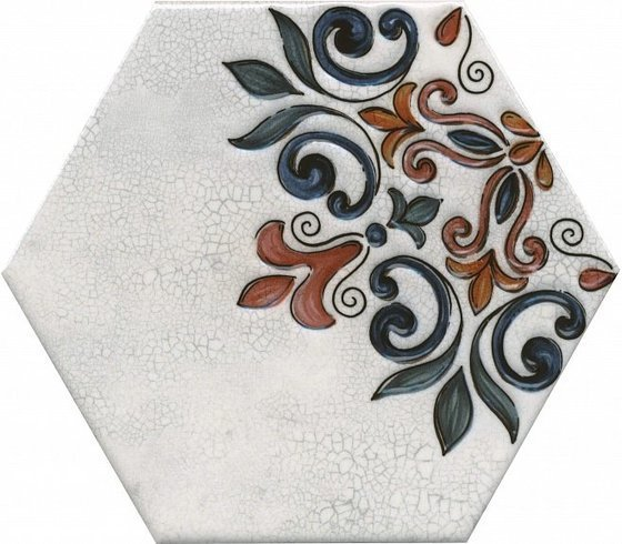 Декор Макарена - главное фото