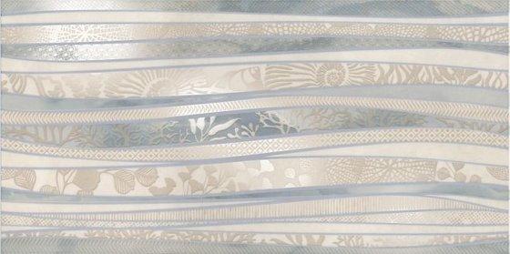 Декор Маритимос обрезной - главное фото