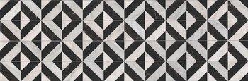 Декор Майори обрезной-6689