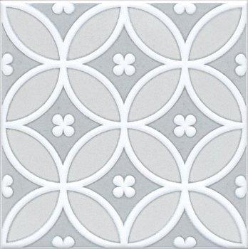 Декор Мурано-6307