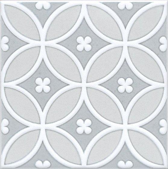 Декор Мурано - главное фото