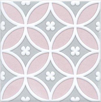 Декор Мурано-6309