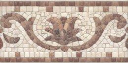 Декор Олимпия