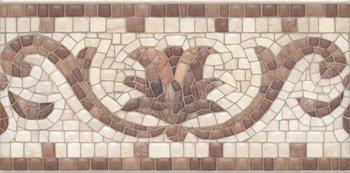 Декор Олимпия-5604