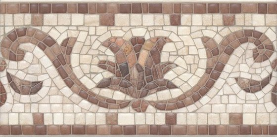 Декор Олимпия - главное фото