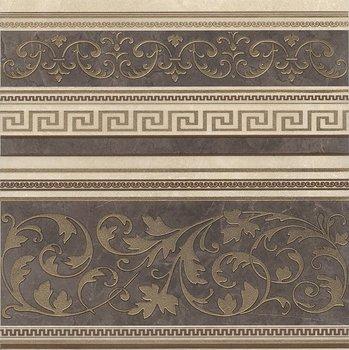 Декор Орсэ ковер лаппатированный-5568
