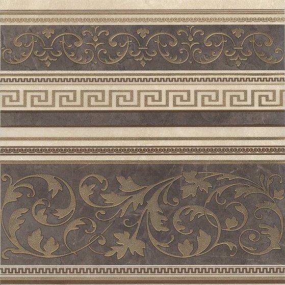 Декор Орсэ ковер лаппатированный - главное фото