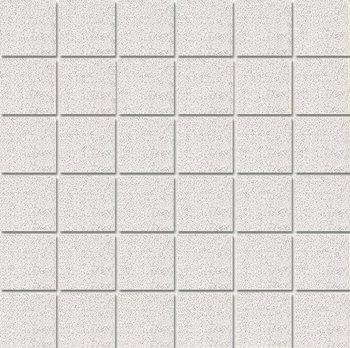 Декор Про Стоун светлый беж мозаичный-6328