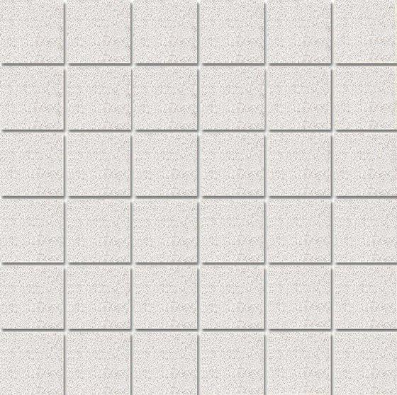 Декор Про Стоун светлый беж мозаичный - главное фото
