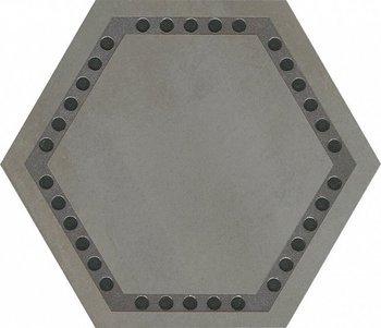 Декор Раваль-4510