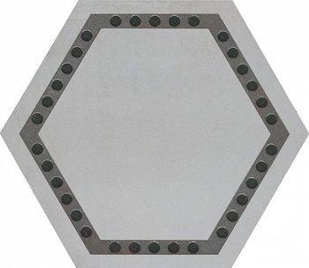 Декор Раваль-4513