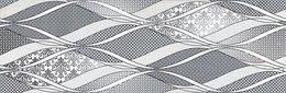 Декор Руаяль обрезной