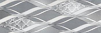 Декор Руаяль обрезной-5193